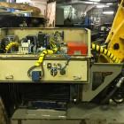 Капитальный ремонт робота Brokk 400